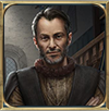 [Update] Game of Thrones Winter is Coming New Update 02/22