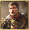 [Update] Game of Thrones Winter is Coming Novo Update 22/02