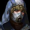 [Merge] Survivor Legacy Merge Servers @ 03/01