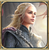 [Mise à jour] La nouvelle mise à jour de Game of Thrones Winter is coming est pour le 04/03