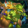 Dragon Awaken Maintenance Mar. 12th @ 00:30-02:30 (Server Time)
