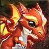 Dragon Awaken Maintenance Mar. 16th @ 00:30-02:30 (Server Time)