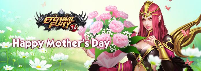 EF-mothersday