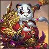 Dragon Awaken Maintenance & Merger May. 17th @ 00:30-02:30 (Server Time)