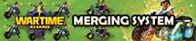 wartime-merge
