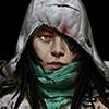 [Server Merge] Survivor Legacy Server Merge 20/05