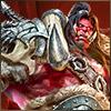 Dragon Awaken Maintenance June. 8th @ 00:30-02:30 (Server Time)