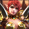 [Merge] Omega Zodiac Server Merges for 07/07 @ 00:30 AM Server Time