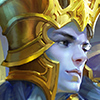 Darkmoon Realm rises now on R2Games!