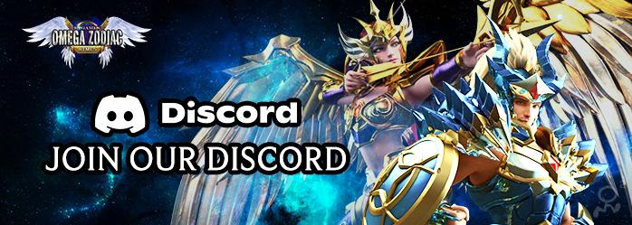 OZ-discord