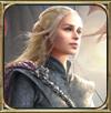 [Mise à jour] La nouvelle mise à jour de Game of Thrones Winter is coming est pour le 22/07