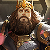 [S162] Yadonston will be going live! July 22nd 04:00 AM Server Time