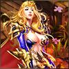 Dragon Awaken Merger July. 29th @ 00:30-02:30 (Server Time)