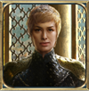 [Update] Game of Thrones Winter is Coming Novo Update 08/19