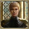 [Aktualisierung] Game of Thrones Winter is Coming Neue Aktualisierung 08/19