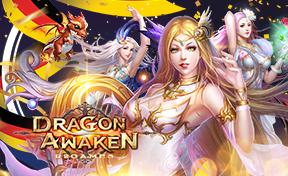 Dragon Awaken Deutsch