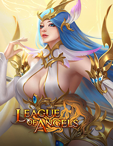 League of Angels