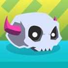 Bonecrusher: Free Endless Game