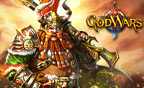 Play Free Online Games, MMORPG, Browser Games - R2Games