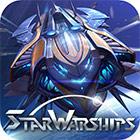 Star Warships: Galaxy Crowns